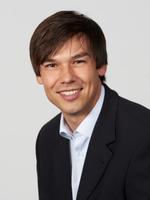 Also Actebis Manager leitet Belkins Retail-Team