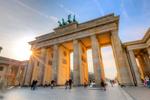 Microsoft holt pfiffige Entwickler nach Berlin