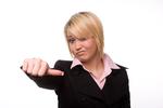 Xing integriert Arbeitgeber-Bewertungen