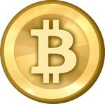 Verband warnt vor Bitcoins
