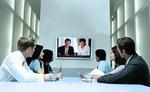 Aastra bringt Videolösung für Konferenzräume