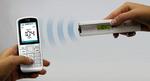 Telekom beteiligt sich an Body Tel