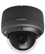 Bosch bringt HD-Domekamera