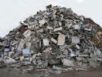 Nutzungszeit von elektronischen Geräten schrumpft