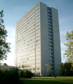 Bundesnetzagentur prüft Internet-Tempoangaben