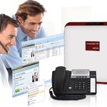 Kommunikationslösung für Datev pro-Anwender