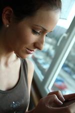 Jeder vierte Mobilfunk-Nutzer nutzt Apps