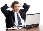 Firmen durchleuchten Bewerber online