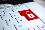 Datenschutzverletzung trifft die Hälfte der deutschen Firmen