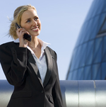 Praktische Tipps: Gratis-Telefonate, Kostenbremsen, Billig-SMS