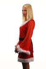Umsatzsteuerfalle bei der Weihnachtsfeier