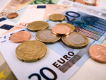 Direktbanken vernachlässigen Firmenkundengeschäft