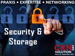 Effektive Sicherheit in Zeiten von Ransomware und Locky