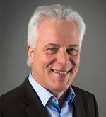 Cancom vergrößert den Vorstand