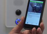CeBIT setzt auf Unified Communications