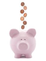 Zahlt Samsung Strafe an Apple in Fünf-Cent-Münzen?