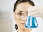 ERP-Branchenlösung für Chemie, Pharma und Co.