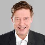 Viewsonic verstärkt sich mit Christian Treschan und Markus Husak