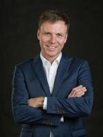 Cisco gründet Innovation Alliance mit Partnern