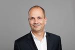 Cisco macht System-Management zum Service