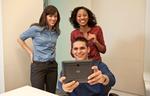 Cisco setzt auf mehr Videonutzung