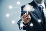 KMUs drängen in die Cloud