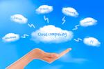 Neue Plattform für Mobile und Cloud Computing