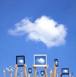 Öko-Institut: NAS ist besser als Cloud