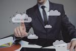 Vom Arbeitnehmer zum »Cloud Worker«