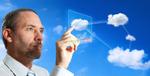 Konsistente Cloud-Management-Systeme werden kaum genutzt