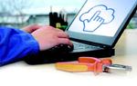 Wissenschaftler erforschen die Cloud fürs Handwerk