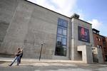 Computermuseum in Kiel eröffnet