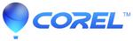 Corel kauft sich Backup und Vertrieb mit Roxio