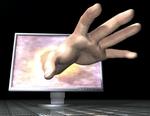 Cybergangster lieben Angriffe über Web-Anwendungen