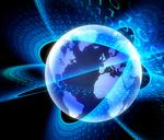 Cyber-Krieg ist längst Realität