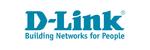 D-Link und Securepoint kooperieren