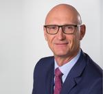 Telekom will Host Europe Group übernehmen