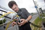 Telekom drosselt Glasfaserausbau