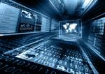 Neue Produkte für Shared IT-Infrastrukturen