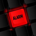 Smart Grid braucht eingebetteten Datenschutz