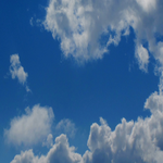 Cloud-Computing als Wachstumstreiber