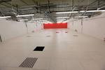 Neues Hochleistungsrechenzentrum von Fujitsu