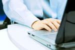 Unternehmens-IT vom Schreibtisch verwalten