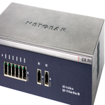 Netgear erweitert UTM-Serie