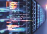 Die Datenexplosion inden Griff bekommen