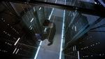 Netzwerke bremsen digitale Transformation aus