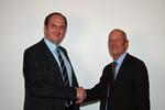 Dell schließt Distributionsvertrag mit Magirus