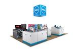 Dell mit neuem Shop-in-Shop bei Saturn