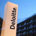 Deloitte wurde Opfer von Cyberattacke