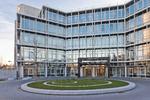 Huawei und Deutsche Leasing kooperieren